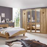 Günstige Schlafzimmer Schlafzimmer Schlafzimmer Aus Massivholz Gnstig Kaufen Bettende Set Mit Matratze Und Lattenrost Komplettangebote Teppich Günstiges Bett Komplettes Regal Komplett Luxus