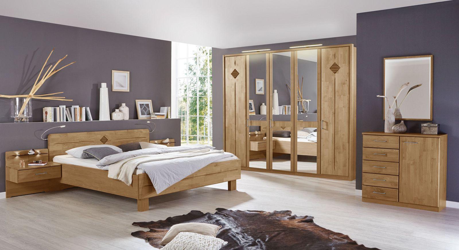 Full Size of Schlafzimmer Aus Massivholz Gnstig Kaufen Bettende Set Mit Matratze Und Lattenrost Komplettangebote Teppich Günstiges Bett Komplettes Regal Komplett Luxus Schlafzimmer Günstige Schlafzimmer