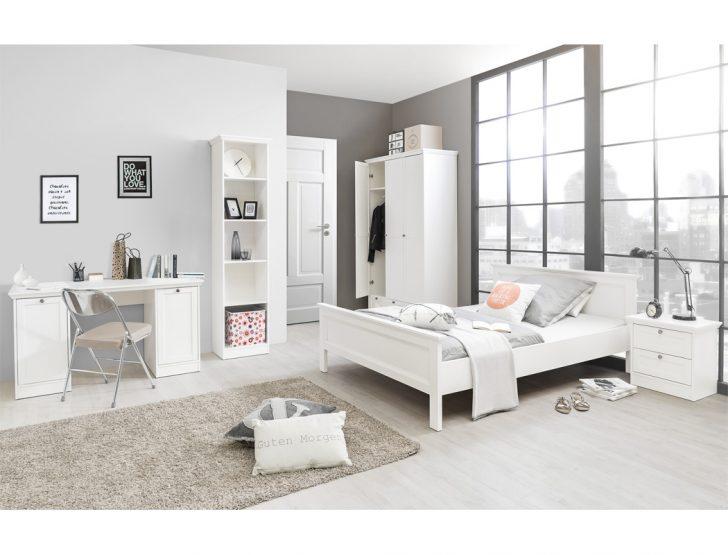 Medium Size of Bett Im Schrank Kombi Integriert Kombination Jugendzimmer Versteckt Schreibtisch Kaufen Jugend Bett/schrank Kombination Schrankwand Eingebautes 5d8047a0d7a54 Bett Bett Im Schrank