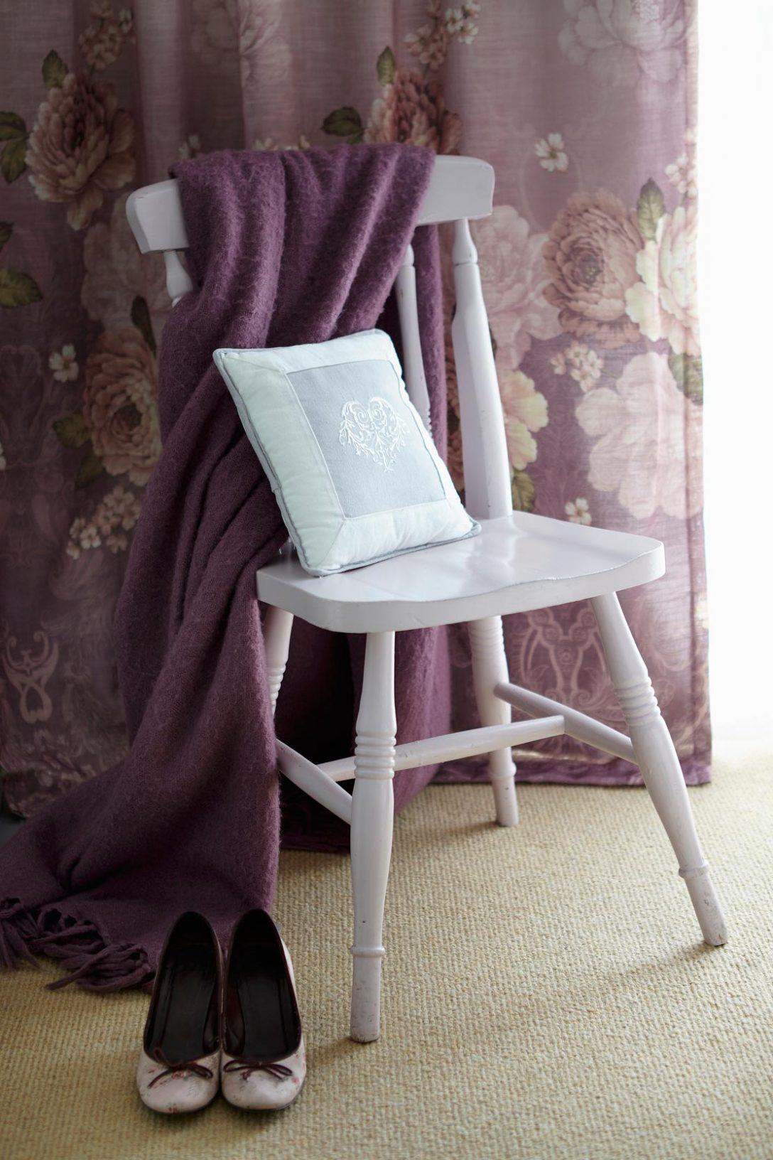 Large Size of So Stylen Sie Ihr Schlafzimmer Im Westwing Magazin Tapeten Lampe Sitzbank Wiemann Klimagerät Für Komplette Wandtattoos Kommoden Kommode Teppich Mit überbau Schlafzimmer Schlafzimmer Stuhl