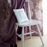 So Stylen Sie Ihr Schlafzimmer Im Westwing Magazin Tapeten Lampe Sitzbank Wiemann Klimagerät Für Komplette Wandtattoos Kommoden Kommode Teppich Mit überbau Schlafzimmer Schlafzimmer Stuhl
