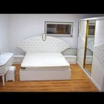 Bett Im Schrank Mit Schrankwand Integriert Kaufen Und Kombiniert Eingebautes 160x200 Sofa Kombination Jugendzimmer Ikea Kombi Apartment Schreibtisch Bett Bett Im Schrank