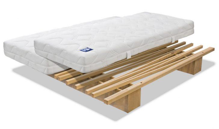 Medium Size of Japanisches Bett Futonbetten Bestellen Leicht Gemacht Edofutonde Betten 140x200 Weiß Stauraum 90x200 Außergewöhnliche Schlafzimmer 200x180 120x200 Coole Bett Japanisches Bett