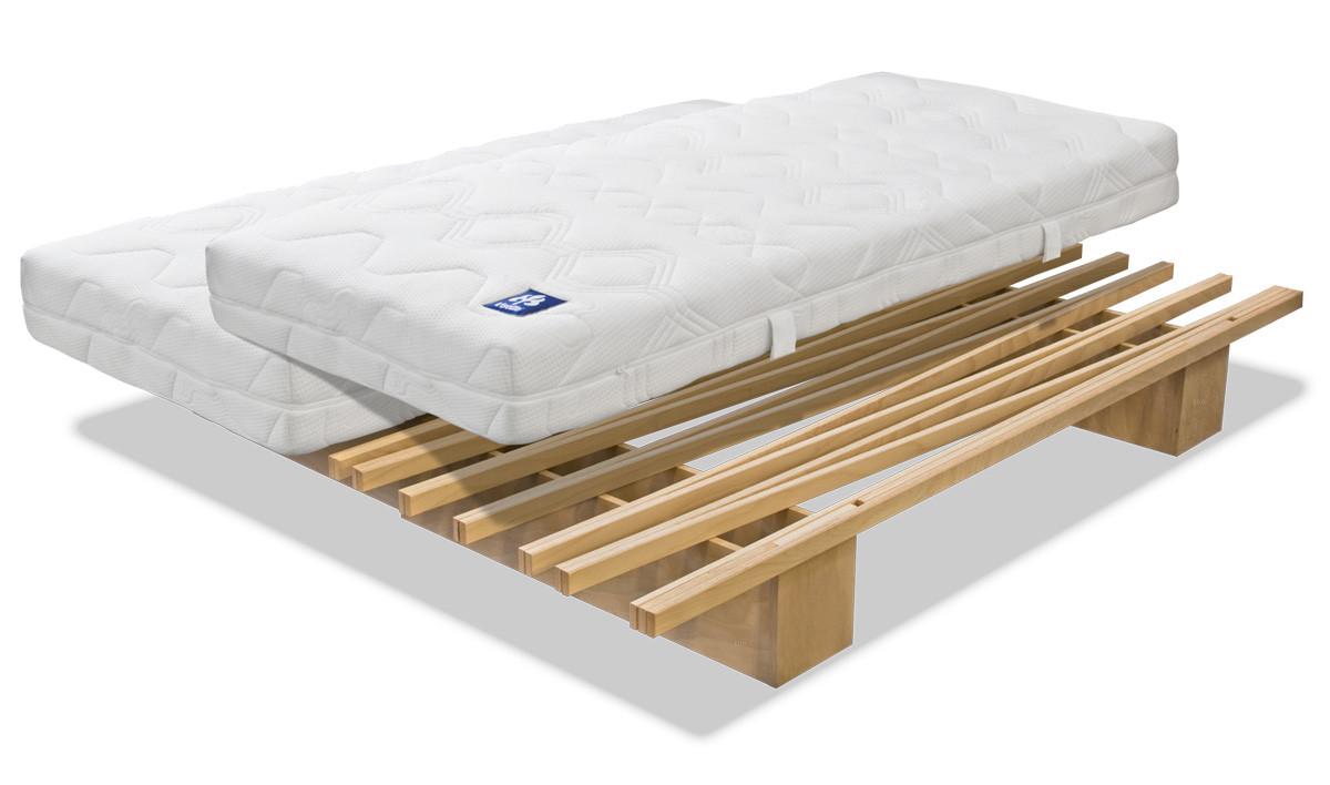 Full Size of Japanisches Bett Futonbetten Bestellen Leicht Gemacht Edofutonde Betten 140x200 Weiß Stauraum 90x200 Außergewöhnliche Schlafzimmer 200x180 120x200 Coole Bett Japanisches Bett