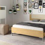 Hülsta Betten Bett Now Time Hls Einrichtung Amerikanische Betten Ruf Mannheim Hohe Breckle Outlet Landhausstil Japanische Rauch 180x200 Billige Designer Coole Günstige 140x200