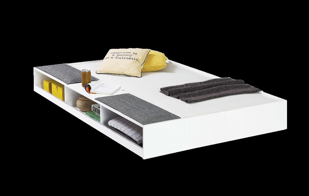 Full Size of Bett 90x190 Cilek Bettkasten Ausziehbett White Außergewöhnliche Betten Prinzessinen Balken Wasser Flach 120x200 Kaufen 90x200 Mit Lattenrost Und Matratze Bett Bett 90x190
