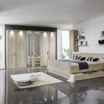 Schlafzimmer Komplett Günstig Preisvergleich Disselkamp Schrank Truhe Küche Mit Elektrogeräten Komplettangebote Landhaus Dusche Set Kaufen Massivholz Schlafzimmer Schlafzimmer Komplett Günstig