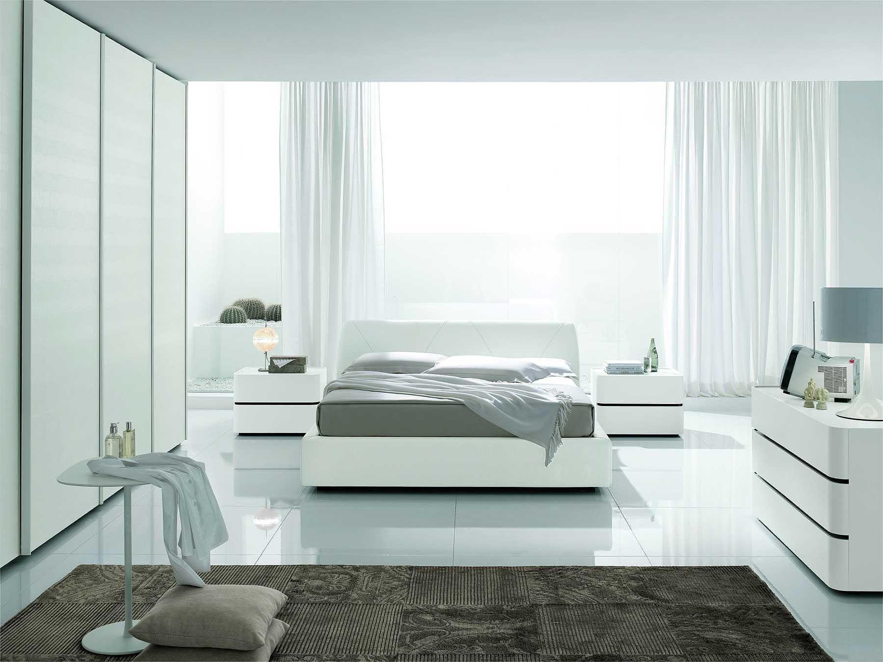 Full Size of Günstige Schlafzimmer Komplett Gnstige Kommode Weiß Massivholz Günstig Vorhänge Deckenleuchte Regale Teppich Set Betten 180x200 Schimmel Im Nolte Mit Schlafzimmer Günstige Schlafzimmer Komplett