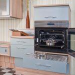 Küche Mit Geräten Komplette Büroküche Wasserhähne Landhausküche Gebraucht Bank Unterschrank Deckenleuchte Polsterbank Amerikanische Kaufen Doppel Küche Behindertengerechte Küche
