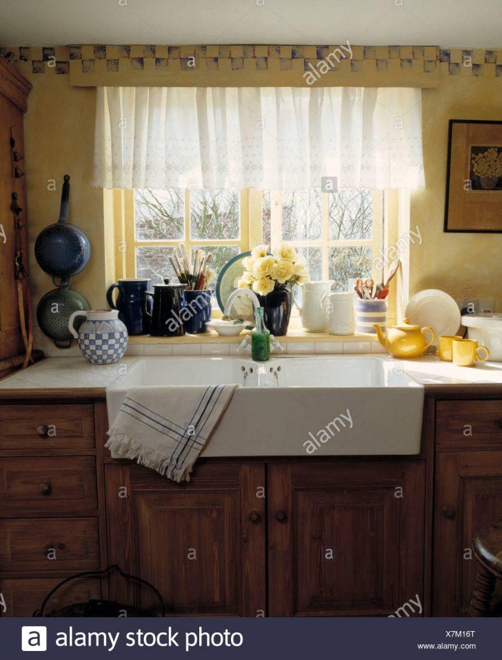 Medium Size of Vorhang Küche Handgemalte Berprft Grenze An Wand Ber Voile Am Fenster Kleine Einbauküche Bodenbelag Nolte Granitplatten Arbeitsplatte Polsterbank Rückwand Küche Vorhang Küche
