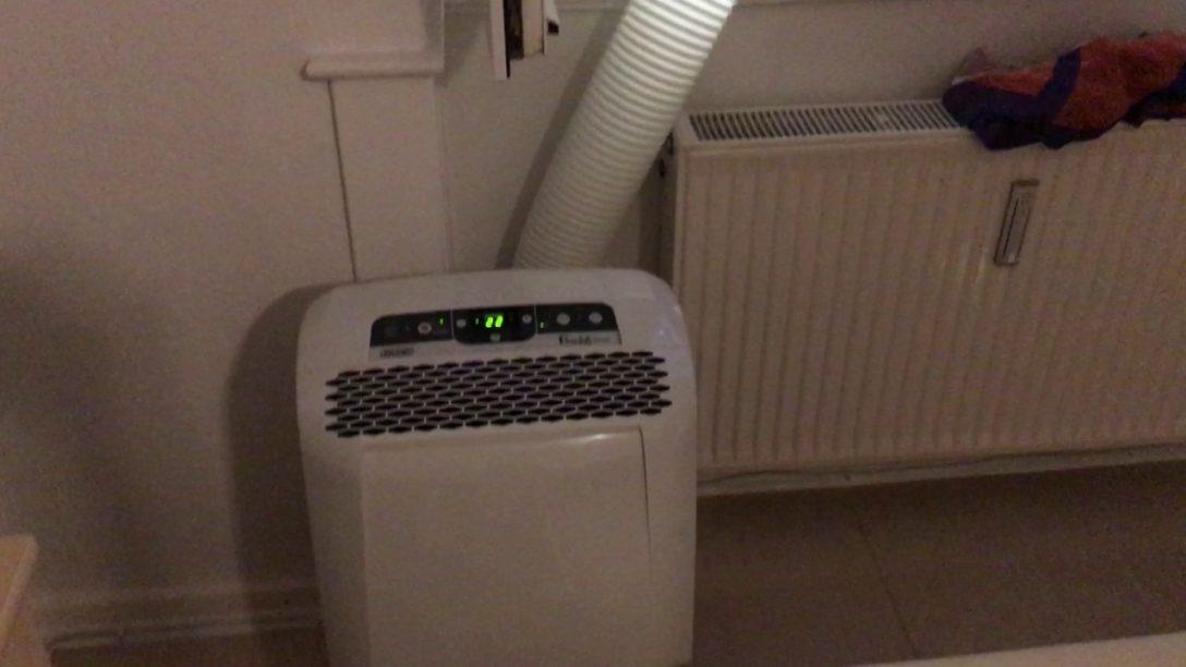 Large Size of Klimagerät Für Schlafzimmer Delonghi Klimaanlage Pac Cn 92 Silent Abluft Lsung Betten Teppich Spiegelschränke Fürs Bad Komplett Poco Set Weiß Schränke Schlafzimmer Klimagerät Für Schlafzimmer