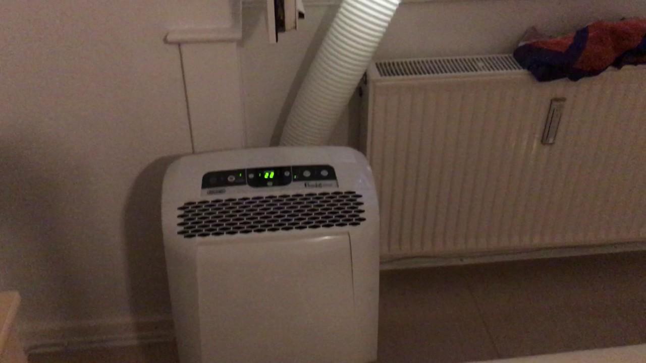Full Size of Klimagerät Für Schlafzimmer Delonghi Klimaanlage Pac Cn 92 Silent Abluft Lsung Betten Teppich Spiegelschränke Fürs Bad Komplett Poco Set Weiß Schränke Schlafzimmer Klimagerät Für Schlafzimmer