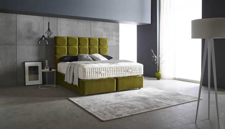 Medium Size of Betten Bei Schlafkultur Lang Günstig Kaufen Ruf Preise Köln Hasena Oschmann Meise Amazon 180x200 Paradies Bett Somnus Betten
