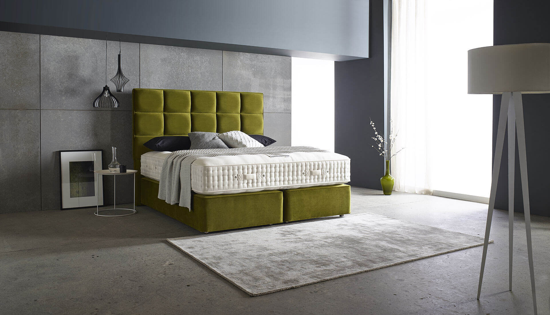Full Size of Betten Bei Schlafkultur Lang Günstig Kaufen Ruf Preise Köln Hasena Oschmann Meise Amazon 180x200 Paradies Bett Somnus Betten