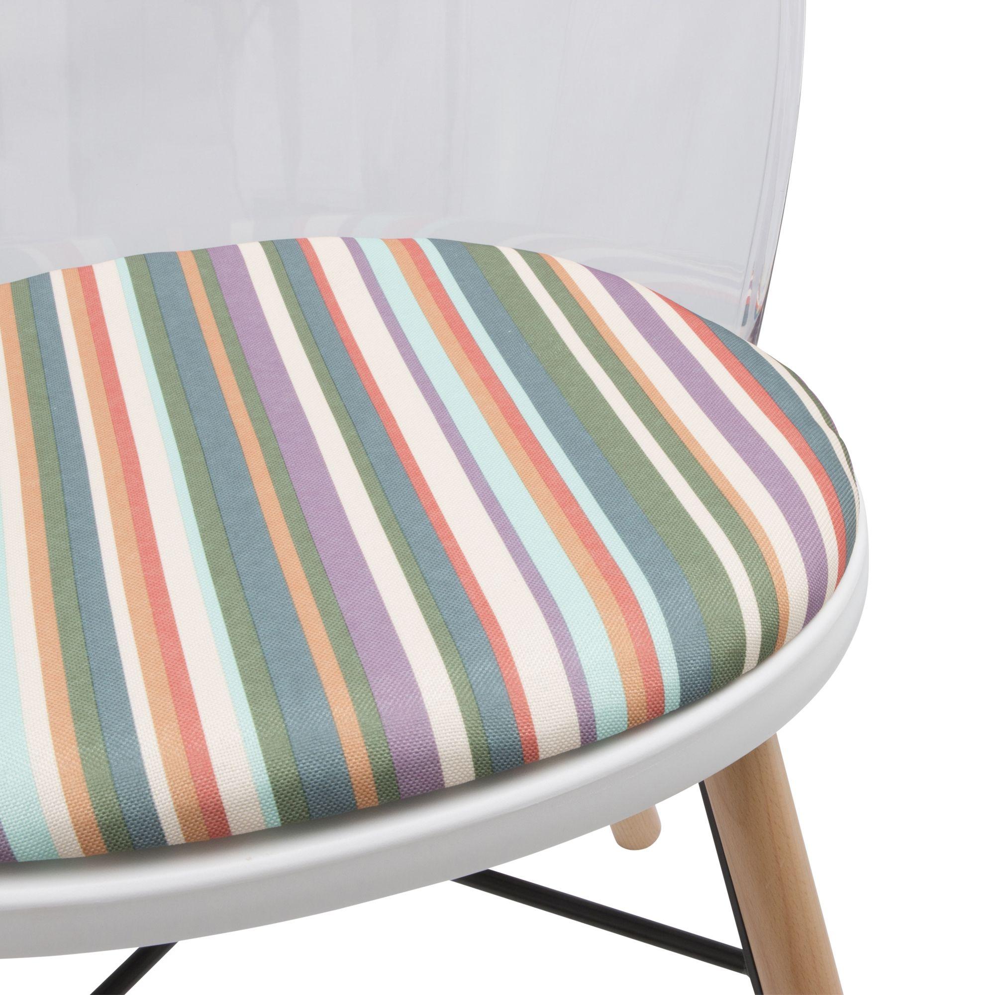 Full Size of Stuhl Für Schlafzimmer Sessel Wiemann Landhausstil Regal Set Günstig Schranksysteme Deckenleuchte Modern Garten Schaukelstuhl Schimmel Im Truhe Schlafzimmer Stuhl Für Schlafzimmer