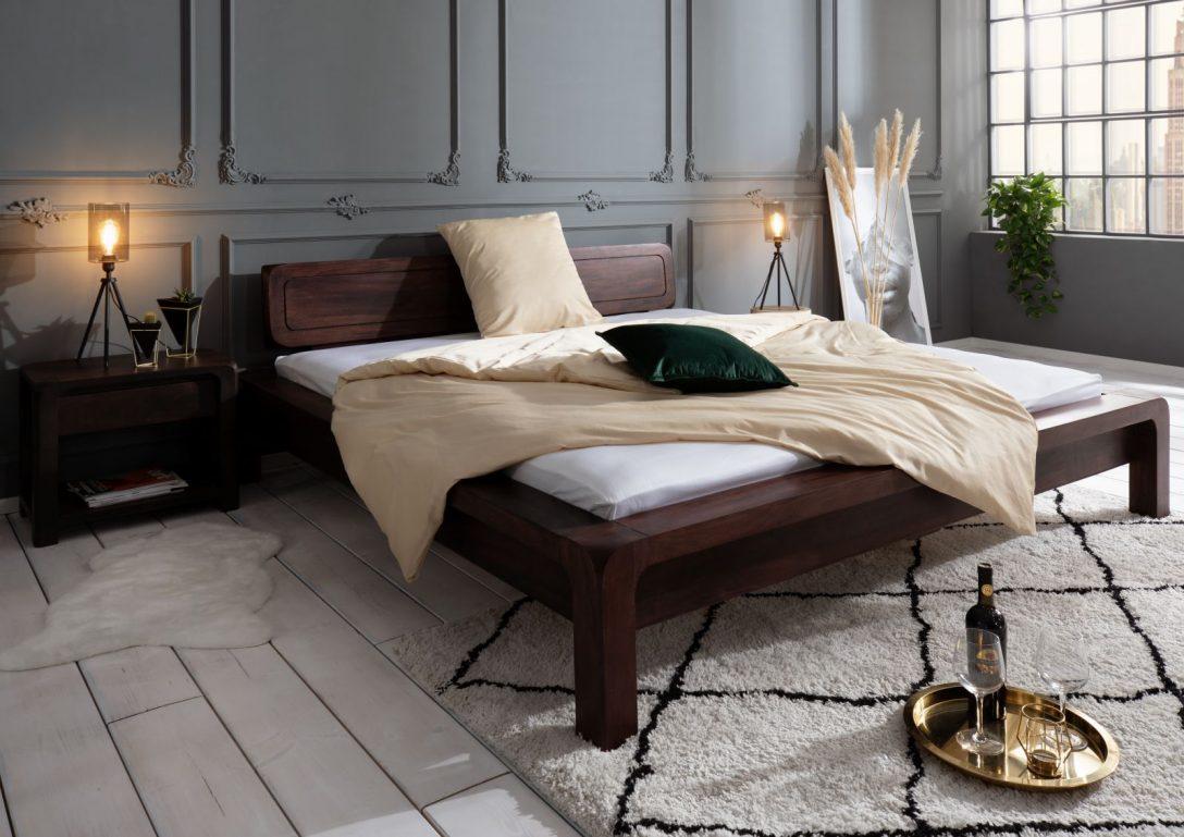 Large Size of Bett Modern Aus Akazie Holz Gelt Grau Betten Mit Schubladen Test Kinder Runder Esstisch Ausziehbar Rauch 180x200 Günstige 200x220 Ikea 160x200 100x200 Bei Bett Runde Betten