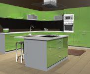 Küche Auf Raten