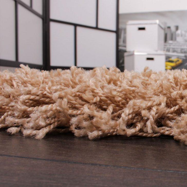 Medium Size of Teppich Schlafzimmer 5d3272d47a0b6 Betten Eckschrank Bad Schimmel Im Für Küche Deckenlampe Sessel Schranksysteme Lampe Stuhl Luxus Kommode Wandtattoo Schlafzimmer Teppich Schlafzimmer