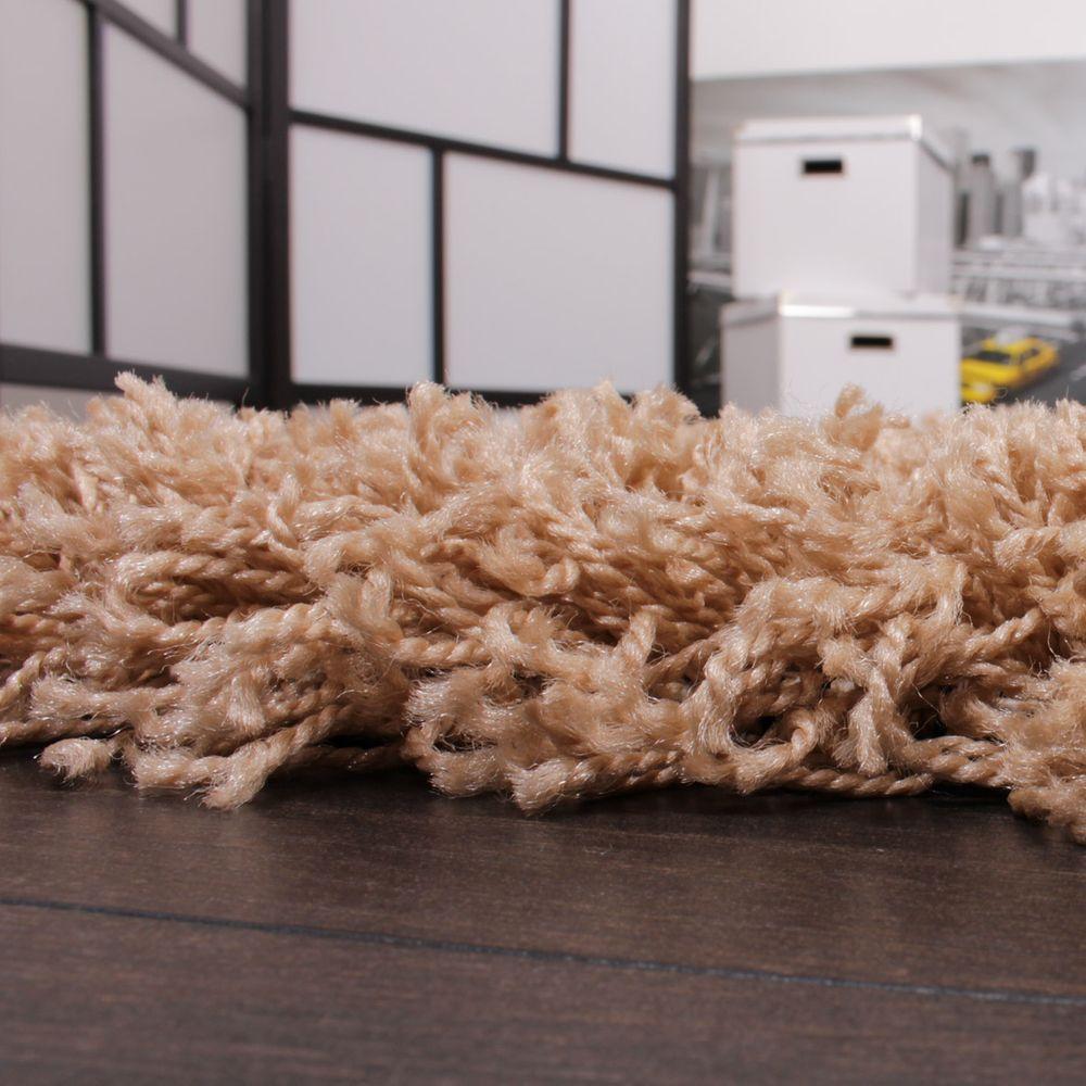 Full Size of Teppich Schlafzimmer 5d3272d47a0b6 Betten Eckschrank Bad Schimmel Im Für Küche Deckenlampe Sessel Schranksysteme Lampe Stuhl Luxus Kommode Wandtattoo Schlafzimmer Teppich Schlafzimmer
