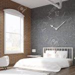 Schlafzimmer Sessel Schlafzimmer Schlafzimmer Sessel Petrol Kleine Rosa Ikea Seitenansicht Mit Groen Uhr Auf Graue Wand überbau Vorhänge Rauch Komplett Günstig Relaxsessel Garten Aldi Lampe