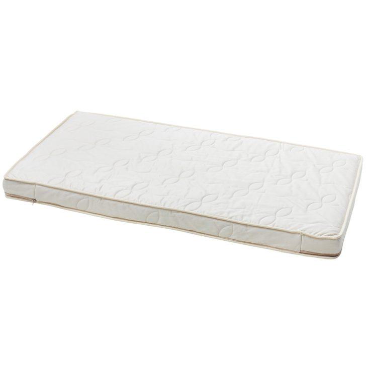 Medium Size of Oliver Furniture Matratze Seaside Betten 90x200 Online Kaufen Breckle Für Teenager Massivholz Wohnwert Coole Günstig Bett Mit Lattenrost Und Bett Betten 90x200
