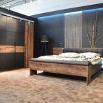 Schlafzimmer Set Schlafzimmer 5de705c3d425f Schlafzimmer Komplett Poco Deckenleuchten Lounge Set Garten Nolte Stuhl Luxus Lampe Regal Mit Matratze Und Lattenrost Landhaus Günstig Günstige