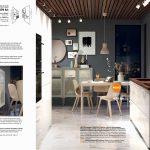 Lampen Küche Küche Kabellose Lampen Küche Landhaus Lampen Küche Lampen Küche Led Lampen Küche Esszimmer