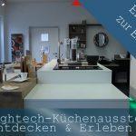 Barrierefrei Kchenstudio Hahn Küche Auf Raten Nolte Ohne Elektrogeräte Billige Tapete Modern Vorhänge Keramik Waschbecken Gardinen Für Die Polsterbank Küche Behindertengerechte Küche