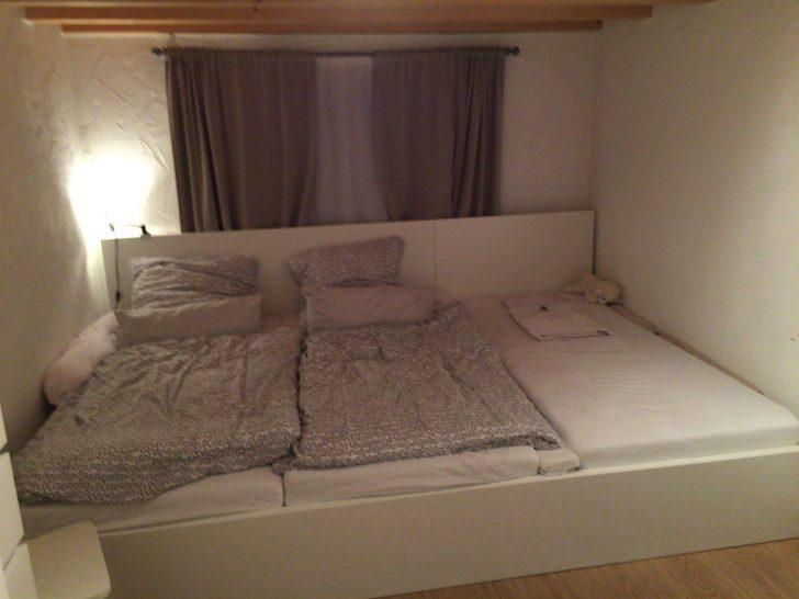 Medium Size of Bett Selber Zusammenstellen Hasena Selbst Boxspring Ikea Kopfteil Machen Massivholz Schweiz Zum Kreieren Sie Sich Ihr Individuelles Familienbett Betten Weiß Bett Bett Selber Zusammenstellen