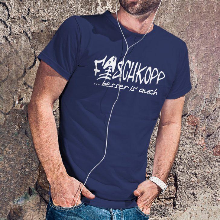 Medium Size of Shirt Mit Diversen Coolen Sprchen Jetzt Im Junggesellenabschied T Shirt Sprüche Coole T Lustige Betten Bettwäsche Männer Wandtattoo Für Die Küche Küche Coole T Shirt Sprüche