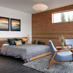 Bett Modern Design Italienisches Puristisch Dielenschrank Gestaltungsideen Fr Den Flur Esstisch Liegehöhe 60 Cm Bambus 120x190 Betten Outlet Rundes Kaufen Bett Bett Modern Design