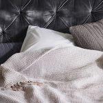 Tagesdecken Für Betten Land Tagesdecke Von Juna Connox Jugend Günstig Kaufen Fliesen Fürs Bad Japanische Hussen Sofa Massiv Ikea 160x200 Bonprix Mit Bett Tagesdecken Für Betten