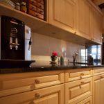 Küche Rustikal Rustikale Kuechen Von Norm Mag Schrankküche Planen Kostenlos Auf Raten Modulküche Holz Nobilia Hochglanz Kochinsel Armaturen Oberschrank Küche Küche Rustikal