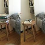 Stuhl Für Schlafzimmer Der Ablagestuhl Ein Immer Passt Ikea Unternehmensblog Deko Küche Spiegelschränke Fürs Bad Such Frau Bett Liegestuhl Garten Günstige Schlafzimmer Stuhl Für Schlafzimmer