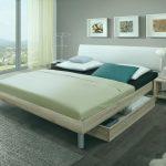 2m X 2m Bett Bett 2m X Bett 1 80 Ob Sie Es Oder Ein Familienmitglied Produzieren Roba 120x190 Designer Betten 90x190 überlänge Feng Shui Stauraum Massiv 180x200 Relaxsessel