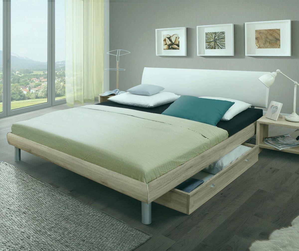 Full Size of 2m X Bett 1 80 Ob Sie Es Oder Ein Familienmitglied Produzieren Roba 120x190 Designer Betten 90x190 überlänge Feng Shui Stauraum Massiv 180x200 Relaxsessel Bett 2m X 2m Bett