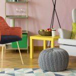 Schlafzimmer Stuhl Wohnzimmer Modern Braun 5d1ffaa7ec687 Bank Und Wiemann Stapelstuhl Garten Deckenleuchte Günstige Set Mit Matratze Lattenrost Komplett Schlafzimmer Schlafzimmer Stuhl
