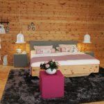 Romantische Schlafzimmer Schlafzimmer Schlafzimmer Regal Komplettes Massivholz Sessel Kommode Wandtattoo Eckschrank Teppich Mit überbau Lampe Deckenleuchten Wandbilder Stuhl Weiß Günstige