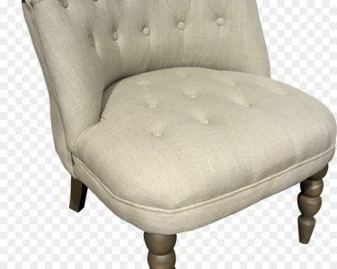 Schlafzimmer Stuhl Schlafzimmer Eames Lounge Stuhl Schlafzimmer Mbel Sets Chaise Longue Set Mit Boxspringbett Regal Komplett Poco Günstig Günstige Landhaus Stapelstuhl Garten Wandleuchte