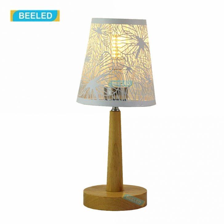 Medium Size of Tischlampen Fr Schlafzimmer Nachtlicht Wei Lampenschirm Tischlampe Wohnzimmer Großes Bild Stehlampe Tapete Board Indirekte Beleuchtung Vorhang Xxl Teppiche Wohnzimmer Tischlampe Wohnzimmer