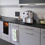 Holzofen Küche Küche Küche Fliesenspiegel Finanzieren Wasserhahn Einbauküche Selber Bauen Modulküche Kinder Spielküche Modul Scheibengardinen Mit Theke Umziehen Landhausküche