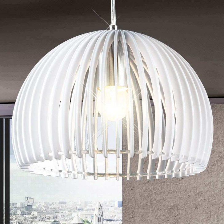 Medium Size of Schlafzimmer Lampe Decke Einzigartig Leuchte Design Deckenlampe Luxus Sessel Kronleuchter Set Günstig Kommoden Wandtattoo Wohnzimmer Lampen Mit Matratze Und Schlafzimmer Schlafzimmer Lampe