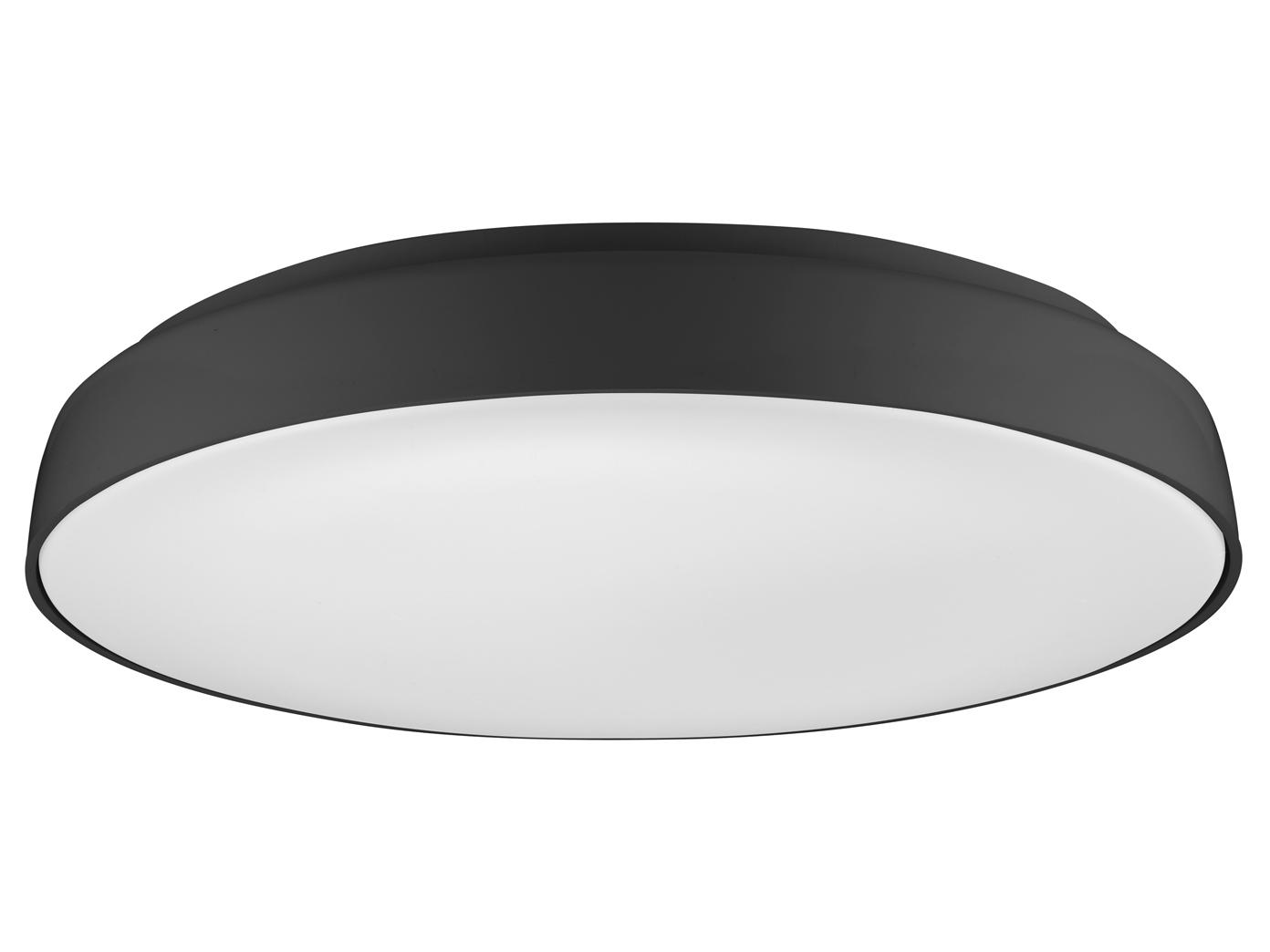 Schlafzimmer Lampe E27 Deckenleuchte Modern Deckenlampe ...