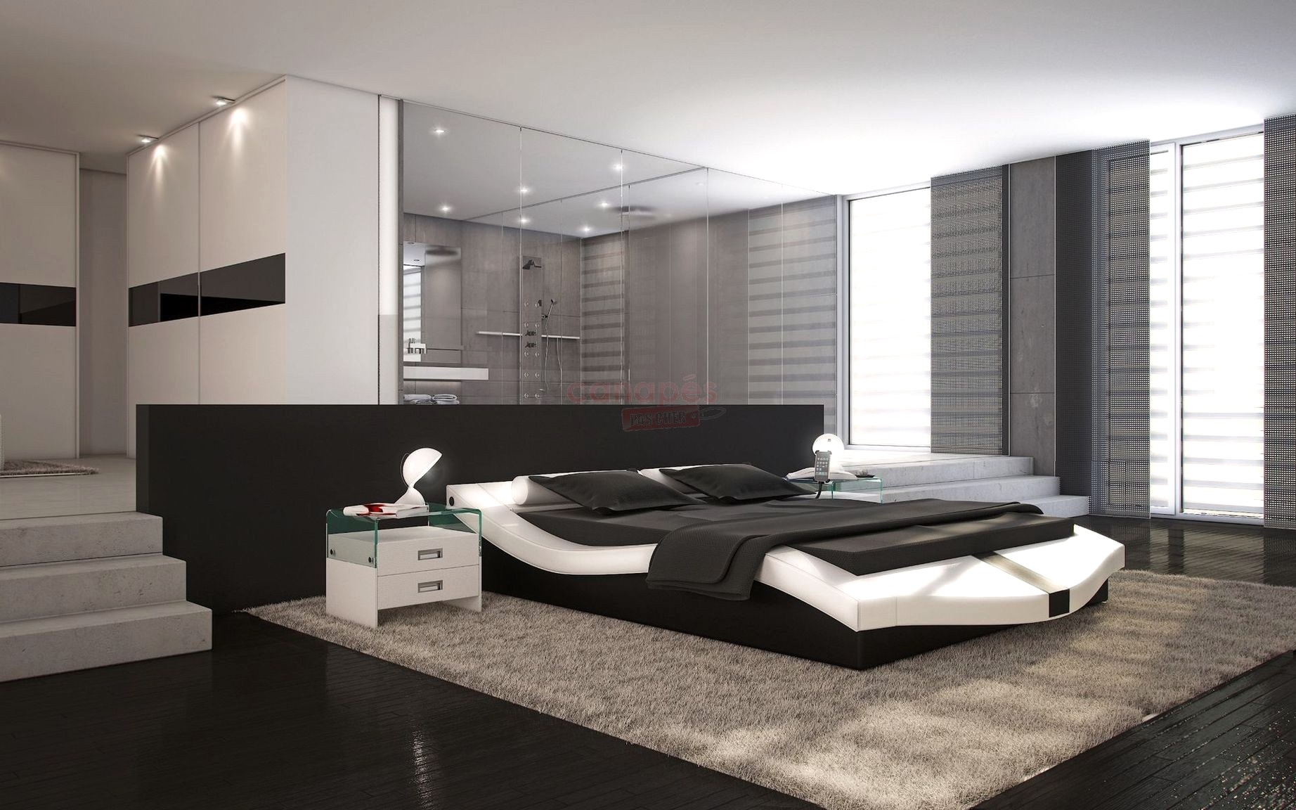 Luxus Schlafzimmer Deckenlampe Led Deckenleuchte Landhaus Stuhl ...