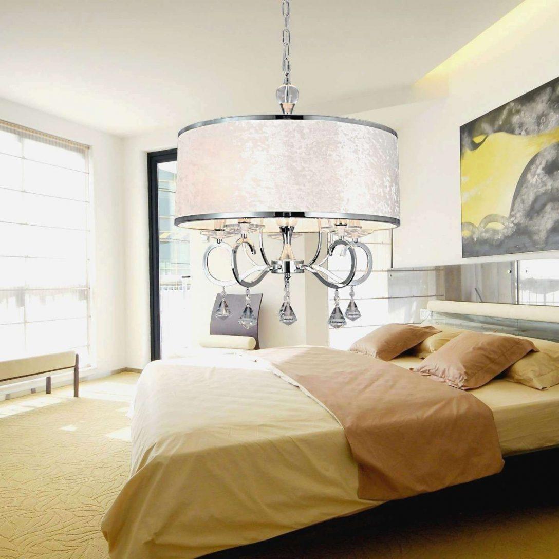 Large Size of Luxus Atmosphre Warm Bett Schlafzimmer Deckenleuchte Runde Led Massivholz Deckenlampe Stuhl Panel Küche Stehlampe Rauch Sofa Leder Deckenleuchten Wandlampe Schlafzimmer Led Deckenleuchte Schlafzimmer