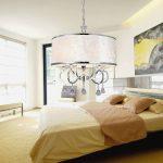 Luxus Atmosphre Warm Bett Schlafzimmer Deckenleuchte Runde Led Massivholz Deckenlampe Stuhl Panel Küche Stehlampe Rauch Sofa Leder Deckenleuchten Wandlampe Schlafzimmer Led Deckenleuchte Schlafzimmer