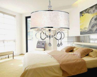 Led Deckenleuchte Schlafzimmer Schlafzimmer Luxus Atmosphre Warm Bett Schlafzimmer Deckenleuchte Runde Led Massivholz Deckenlampe Stuhl Panel Küche Stehlampe Rauch Sofa Leder Deckenleuchten Wandlampe