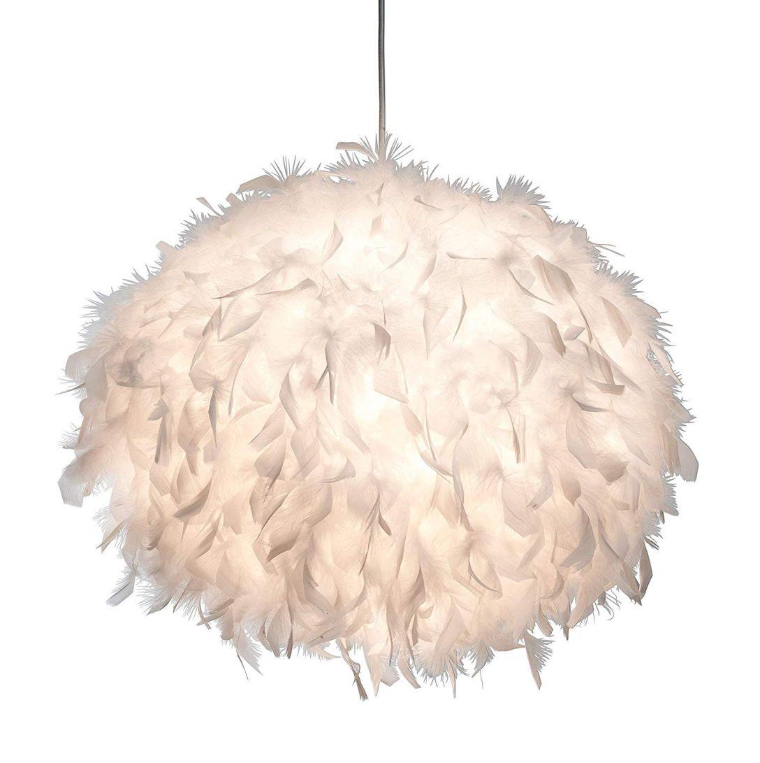 Large Size of Schlafzimmer Lampe E27 Deckenleuchte Modern Deckenlampe Skandinavisch Ikea Dimmbar Design Holz Led Deckenlampen Top 5 Bestseller Wandleuchte Landhausstil Weiß Schlafzimmer Deckenlampe Schlafzimmer