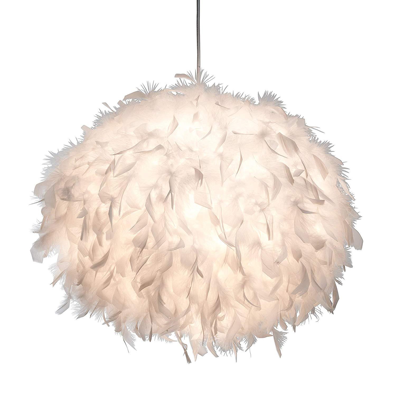 Full Size of Schlafzimmer Lampe E27 Deckenleuchte Modern Deckenlampe Skandinavisch Ikea Dimmbar Design Holz Led Deckenlampen Top 5 Bestseller Wandleuchte Landhausstil Weiß Schlafzimmer Deckenlampe Schlafzimmer