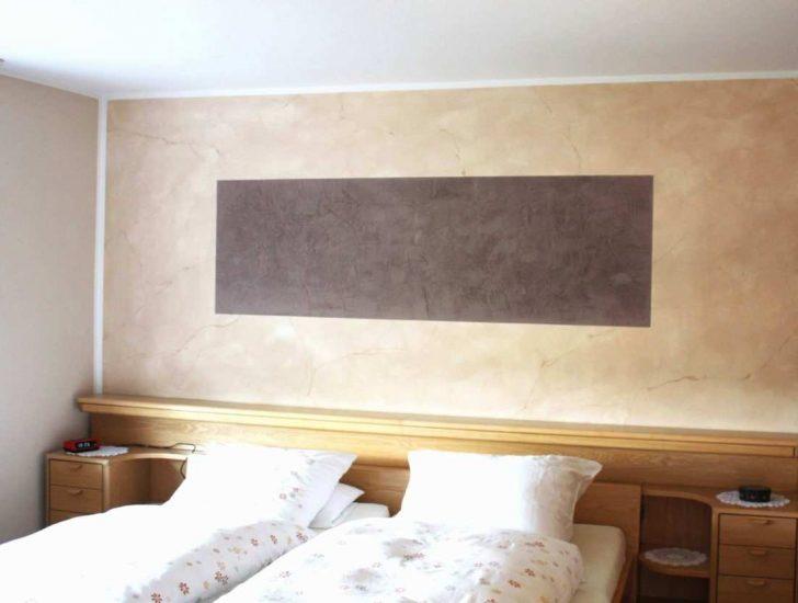 Medium Size of Schlafzimmer Mit überbau 59 Einzigartig Ikea Mbel Reizend Tolles Wohnzimmer Deckenleuchte Sofa Hocker Kleine Bäder Dusche Bett 180x200 Komplett Lattenrost Schlafzimmer Schlafzimmer Mit überbau